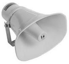 Speaker Outdoor