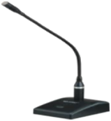 Microphone Desk