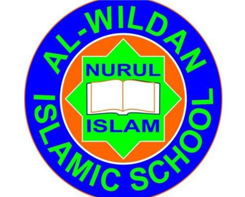 ALWILDAN ISLAMIC SCHOOL TANGERANG