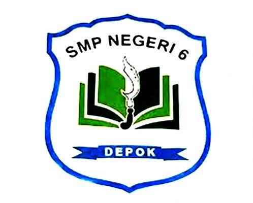 SMP NEGERI 6 DEPOK