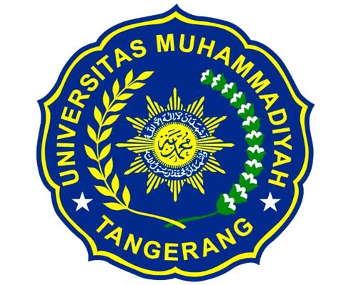 UNIVERSITAS NEGERI MUHAMMADIYAH TANGERANG